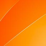 «Мир» изменит правила конвертации валют покартам